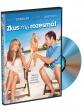 DVD: Zkus mě rozesmát