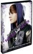 DVD: Justin Bieber: Never Say Never [!Výprodej]