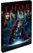 DVD: Thor