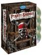 Blu-Ray: Piráti z Karibiku: Kolekce (4 BD)
