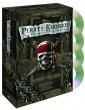 DVD: Piráti z Karibiku: Kolekce (4 DVD)