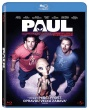 Blu-Ray: Paul