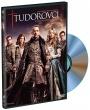 DVD: Tudorovci: Kompletní 4. sezóna (3 DVD)