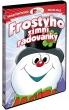 DVD: Frostyho zimní radovánky