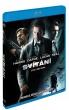 Blu-Ray: Svítání