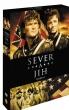 DVD: Sever a Jih: 3. kniha (2 DVD)