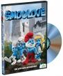DVD: Šmoulové [!Výprodej]