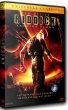 DVD: Riddick: Kronika temna