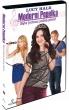 DVD: Moderní Popelka: Byla jednou jedna píseň [!Výprodej]