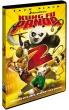 DVD: Kung Fu Panda 2