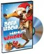 DVD: Doba ledová: Mamutí vánoce