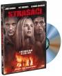 DVD: Strašáci [!Výprodej]