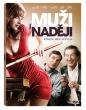 DVD: Muži v naději [!Výprodej]