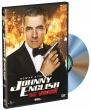 DVD: Johnny English se vrací