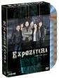 DVD: Expozitura: Kolekce (8 DVD)