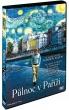DVD: Půlnoc v Paříži [!Výprodej]
