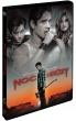 DVD: Noc hrůzy [!Výprodej]