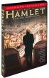 DVD: Hamlet (2DVD)