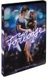DVD: Footloose: Tanec zakázán
