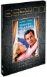 DVD: Nebožtíci přejí lásce [!Výprodej]