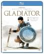 Blu-Ray: Gladiátor