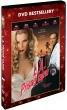 DVD: L.A. Přísně tajné (CZ dabing)