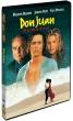 DVD: Don Juan De Marco [!Výprodej]