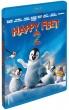 Blu-Ray: Happy Feet 2