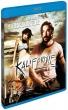 Blu-Ray: Kalifornie