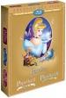 Blu-Ray: Kolekce Popelka 1-3 (2BD)