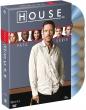 DVD: Dr. House: kompletní 5.sezóna (6 DVD)