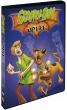 DVD: Scooby Doo a upíři
