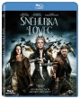 Blu-Ray: Sněhurka a lovec
