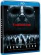 Blu-Ray: Prometheus