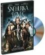 DVD: Sněhurka a lovec