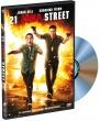 DVD: 21 Jump Street