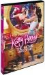 DVD: Katy Perry: Part Of Me [!Výprodej]