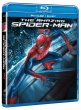 Blu-Ray: Amazing Spider-Man (3D + 2D) (2 BD)