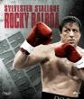 Blu-Ray: Rocky Balboa