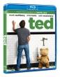 Blu-Ray: Méďa