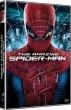 DVD: Amazing Spider-Man [!Výprodej]