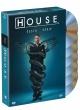 DVD: Dr. House: kompletní 6.sezóna (6 DVD)
