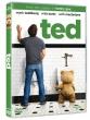 DVD: Méďa