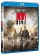 Blu-Ray: Rudý úsvit