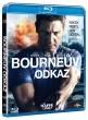 Blu-Ray: Bourneův odkaz