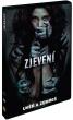 DVD: Zjevení (2012)