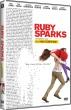 DVD: Ruby Sparks