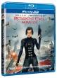 Blu-Ray: Resident Evil: Odveta (3D + 2D)
