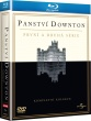 Blu-Ray: Panství Downton - Kompletní kolekce (6 BD)