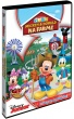 DVD: Disney Junior: Mickey a Donald na farmě